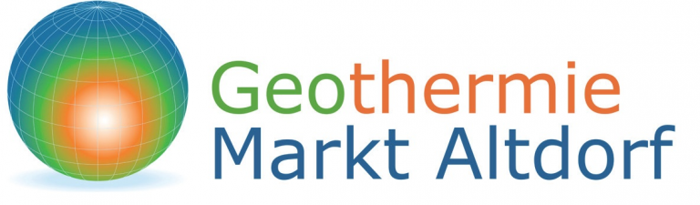 Geothermie Logo